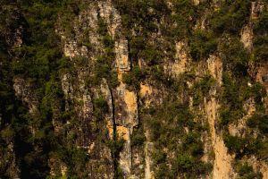 mountain nature climb beauty in nature mothernature