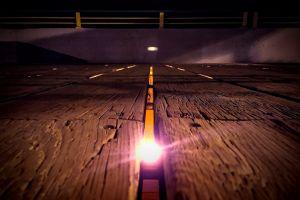 mystic glow way wood