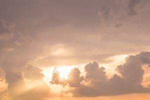 nature overlay beautiful cloudy sky sky