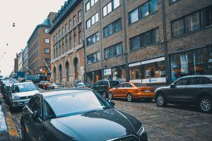 pass people love helsinki street life city