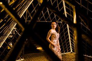 person wear model woman beauty beautiful
