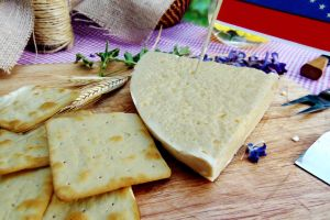 pieces plate venezuela slice table delicious good health close-up eating healthy grater food photography food