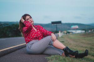 portrait photography portrait beautiful
