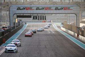 racing cars circuit automobile race motorsports