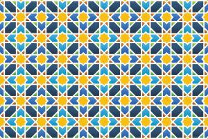 royalty free free illustrations pattern motif decorative culture free images texture geometric islamic