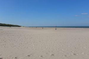 sand-beach beach sea
