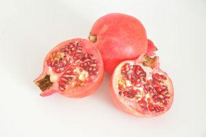 santé repas bio vitamines cakis diète graines alimentation rouge fruits