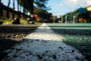 school cool wallpaper asphalt street sports