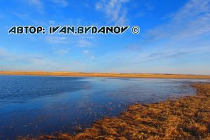 season fishing day ivanbydanov water beauty in nature nature