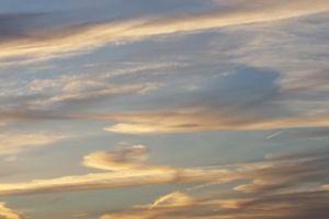 sky clouds dark clouds