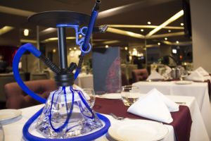 table set architect naim.tokyo videography food bar photography argile sky trt digital