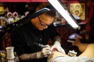 tattoo tattoo artist art tattoo studio ink