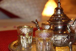 tea pot filmmaker photography naim benjelloun trt digital architect hotel artizan naim.tokyo arabic