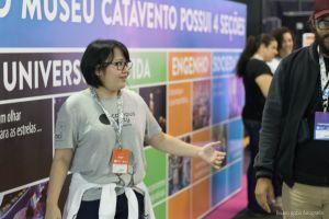 tech congress creative camp leecture keyboard gaming meetup gamer technology