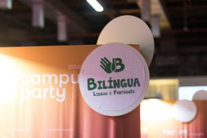 tech technology design congress meetup creative leecture camp camping gaming