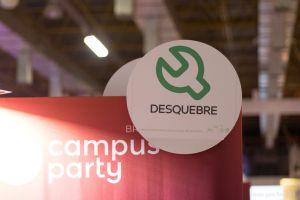 technology leecture gaming tech camp camping creative keyboard gamer congress