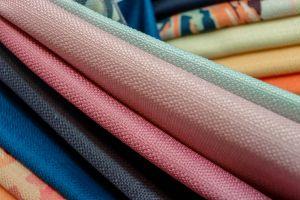 textile elite brick texture color