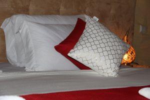 trt digital hotel naim.tokyo naim benjelloun photography bed architect filmmaker videography arabic