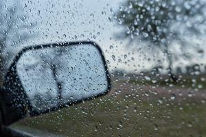 wallpaper pakistan screen saver iphone weather drop mirror rain riiyan winter