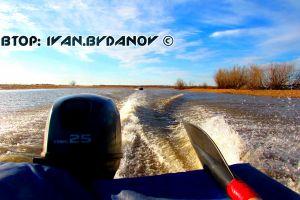 water day boat fishing nature ship season ivanbydanov