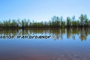 water day season fishing nature beauty in nature 2017 ivanbydanov