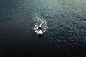 water daylight sailboat beach ocean watercraft adventure sea boat motor boat