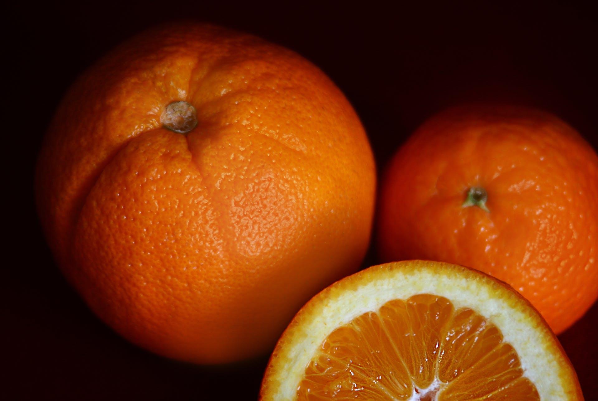 fruit citrus fruit fruit juice oranges