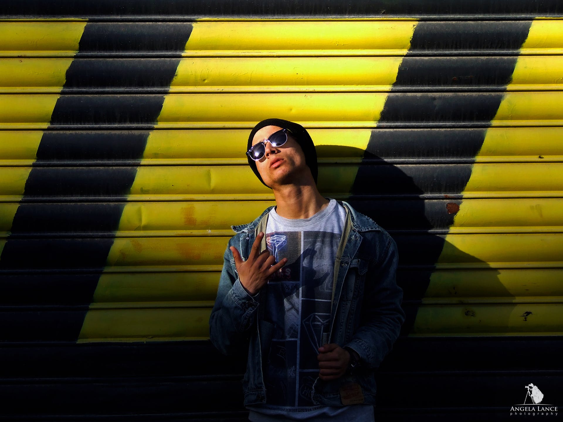 graffiti hands wear model fashion modern boy art photoshoot adult