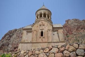 architecture daylight stone wall rocks church landmark daytime sky exterior landscape
