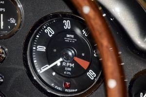 aston martin superleggera wooden steering wheel dashboard car steering wheel vantage car interior automobile rev counter