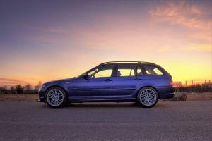 automotive idyllic sky wheels doors scenic alloy rim windows e46 style