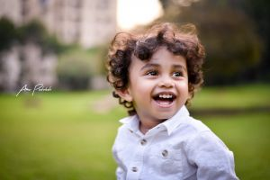 babyshoot laugh cute boy baby babies smart cutie little boy cute smile