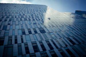 build building business establishment