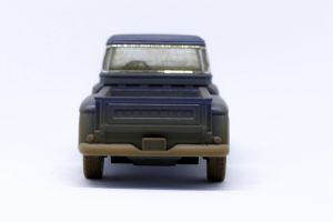 chevy vehicle model retro transportation system chevrolet truck road car vintage