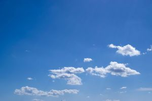 clouds background desktop wallpaper cloud blue wallpaper