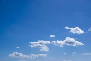 clouds background desktop wallpaper cloud blue wallpaper