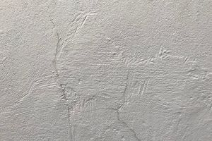 cracked wall texture painted wall stone