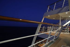 cruise sunset ship holiday ocean cruise adventure sea nautical boat cruise ship