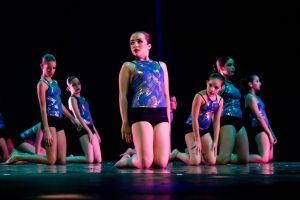 dancing ballet dance girl dancing girl jazz dancing girls dancing