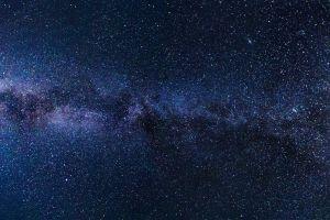 dark nature starry sky background image astronomy space astrology sky night sky skyscape