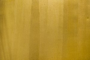 decorate wall backdrop gold texture surface isolated attractive copy space background