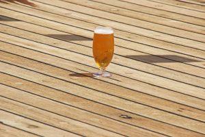 drink pattern glass floor wood minimalism wooden beer wooden flooring parquet