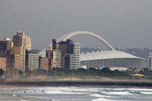 durban ocean stadium harbour cruise nature south africa