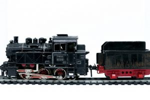 equipment isolated transport technology steam railway railroad vehicle engine rail