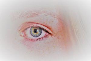 eyelash pupil art close-up illustration creation creative drawing eyeball artsy