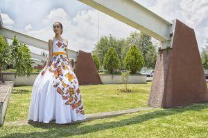fashion photoshoot gorgeous beautiful lit photographer hot dress model awesome