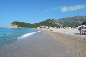 fortress architecture nature city vacation sea mediterranean kotor adriatic summer