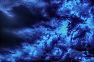 forward beautiful mood sky storm clouds weather nature weather mood cloudburst thunderstorm