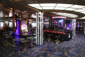 fun casino harbour cruise money south africa durban ocean nature entertainment