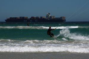 fun ocean play rocks nature surf nautical boat beach sport